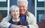 Reverse Mortgage / Seniors Loans